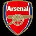 Arsenal London