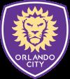 Orlando City