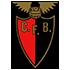 CF Benfica