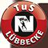 TuS-N-Lübbecke
