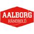 Aalborg Handball