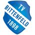 TVB 1898 Stuttgart
