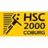 HSC Coburg 2000