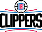 L. A. Clippers
