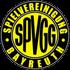 SpVgg Bayreuth