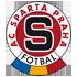 Sp. Prag