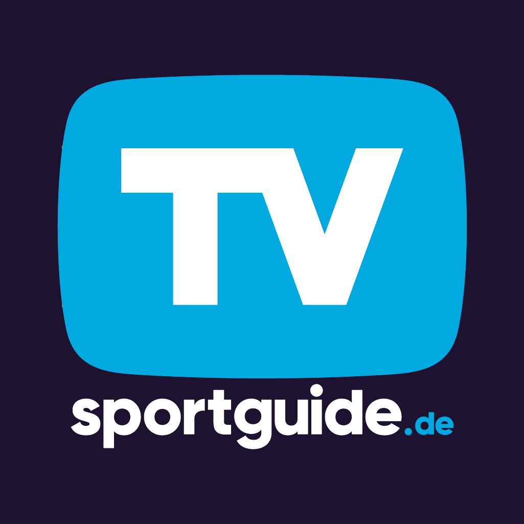 Sport Heute Im Tv Spiele Zeiten Und Sender Live