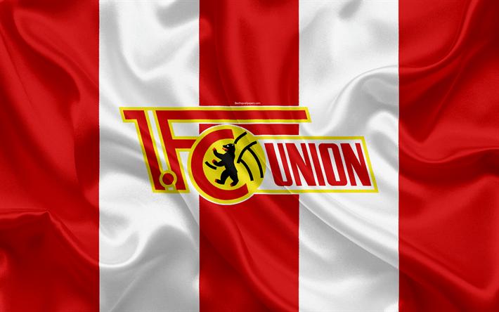 1. FC Union Berlin in der Relegation