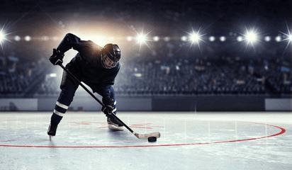Eishockey WM in der Slowakei