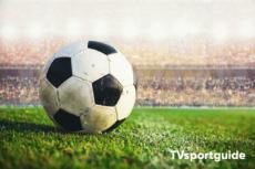 Vorschau: Schalke gegen Dortmund
