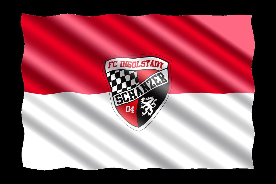 FC Ingolstadt in der Relegation