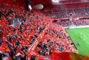 Das zweite Gruppenspiel der deutschen Nationalmannschaft