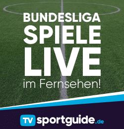 Bundesliga 19/20