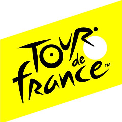 Frankreich Rundfahrt
