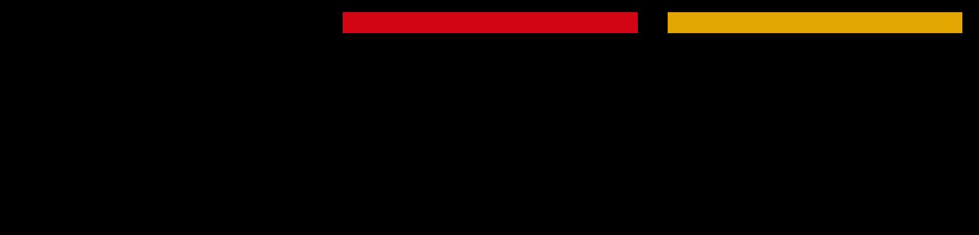 2000px dfl supercup wordmark svg
