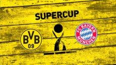 Super Cup 2019