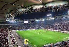 2. Spieltag der zweiten Bundesliga