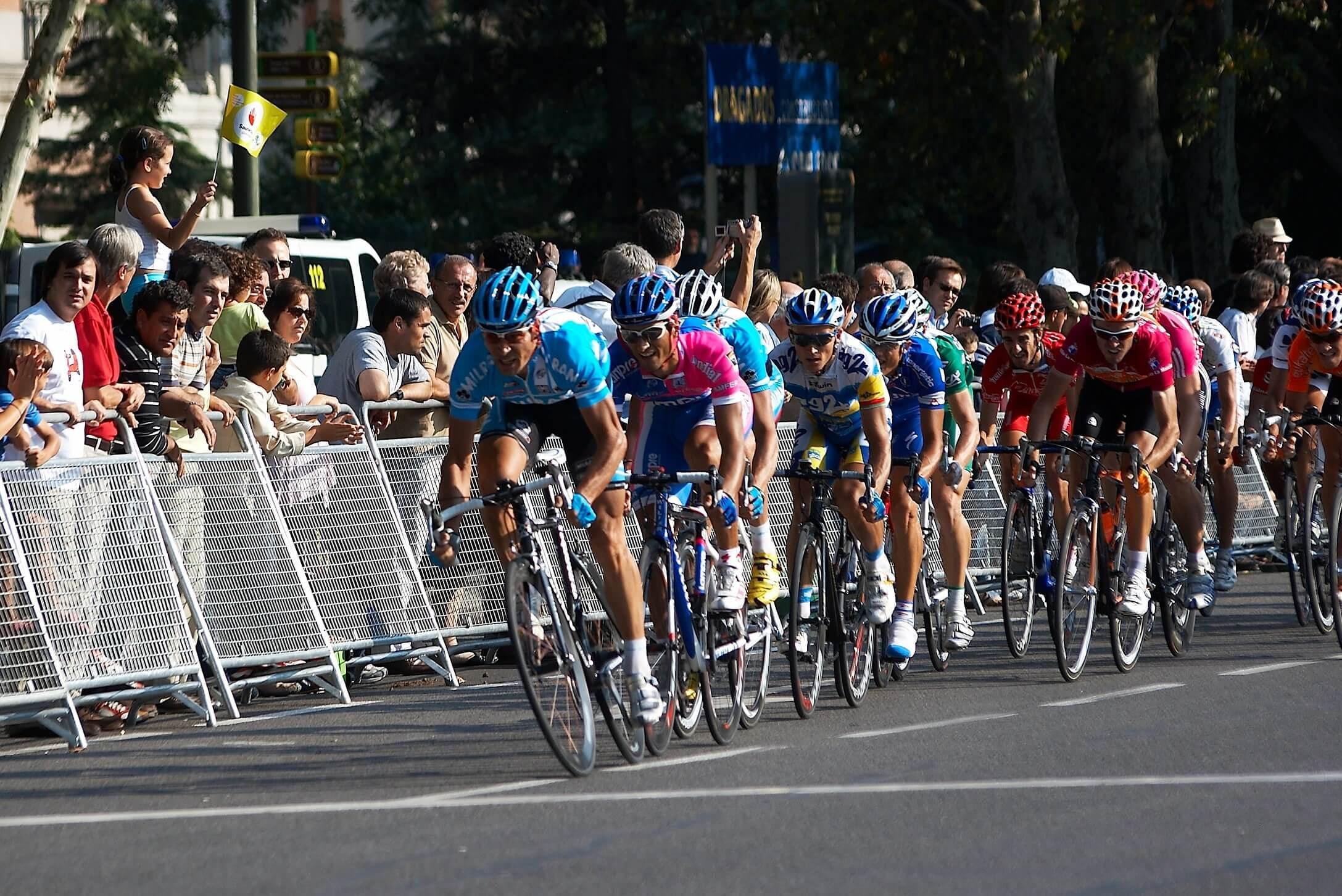 madrid   vuelta a espana 2007   20070923c min