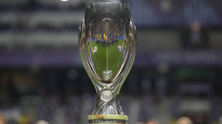 skysports uefa super cup 4664336