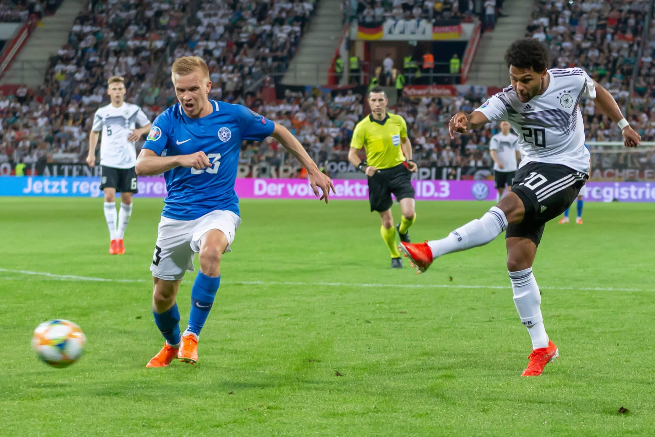 fussballmannerlanderspieldeutschlandestlandstplrbysteprominscaled
