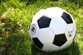Fußball heute live