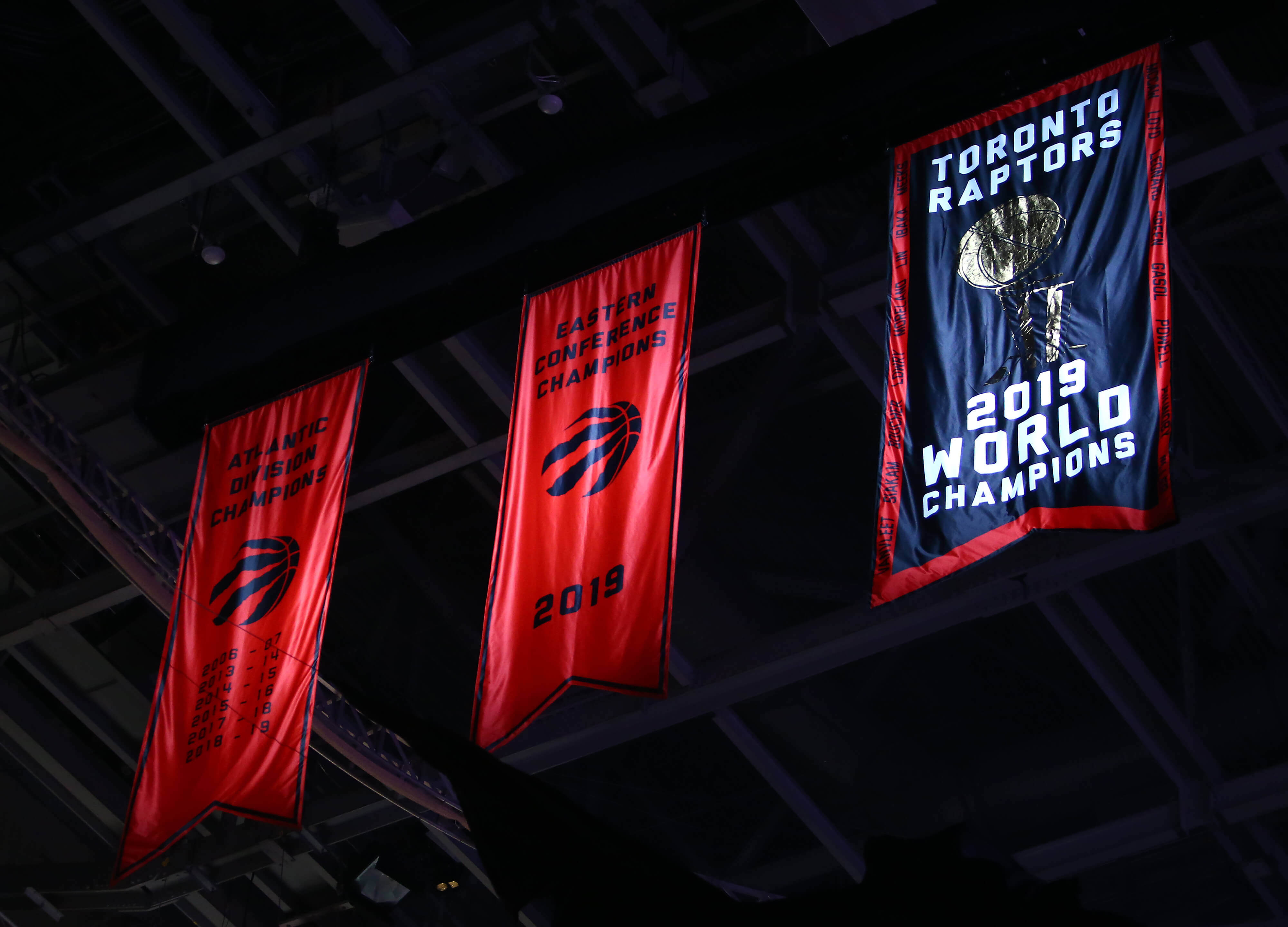 NBA Saison