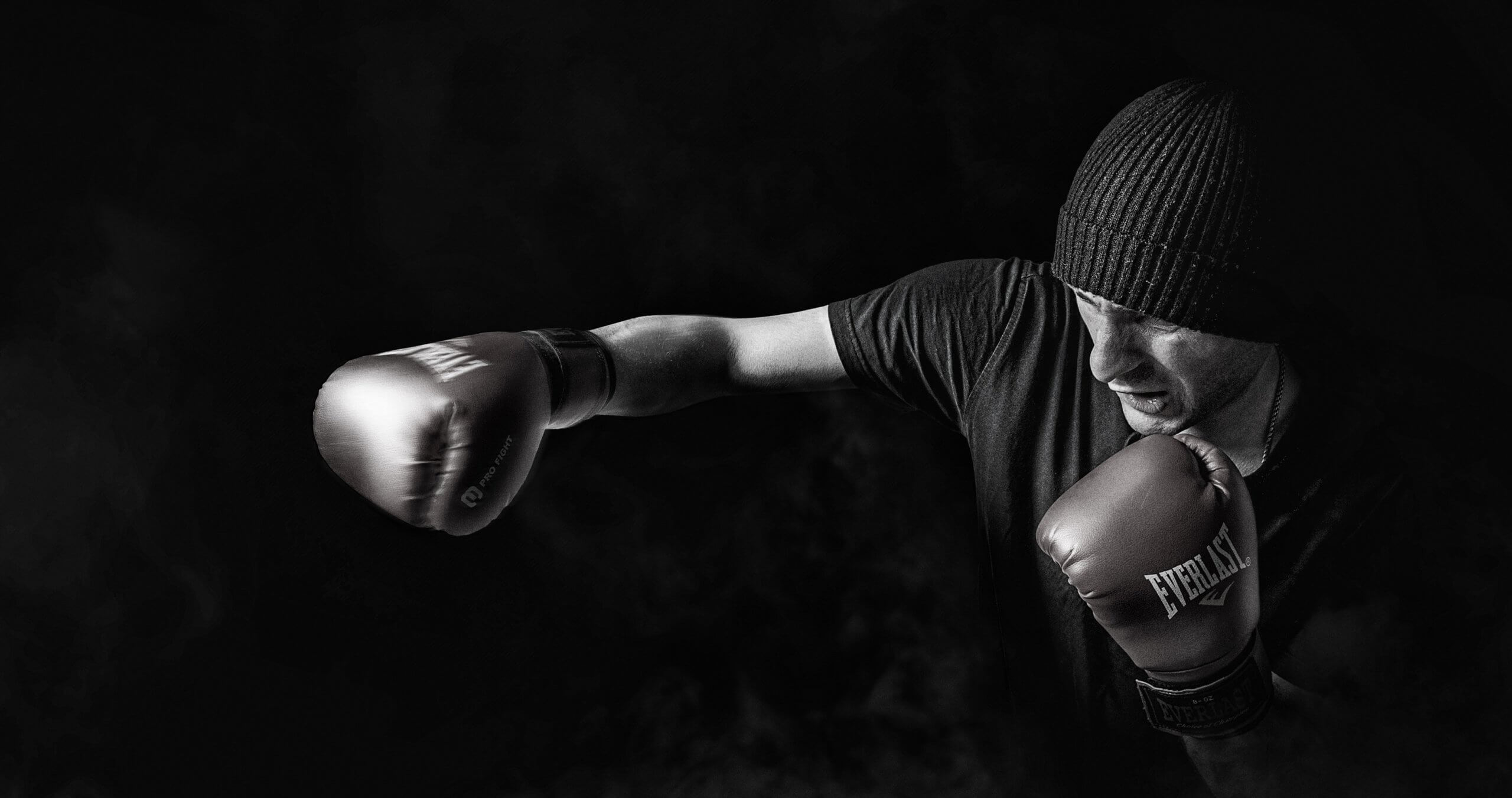 athlet ausbildung boxen boxer 163403 scaled