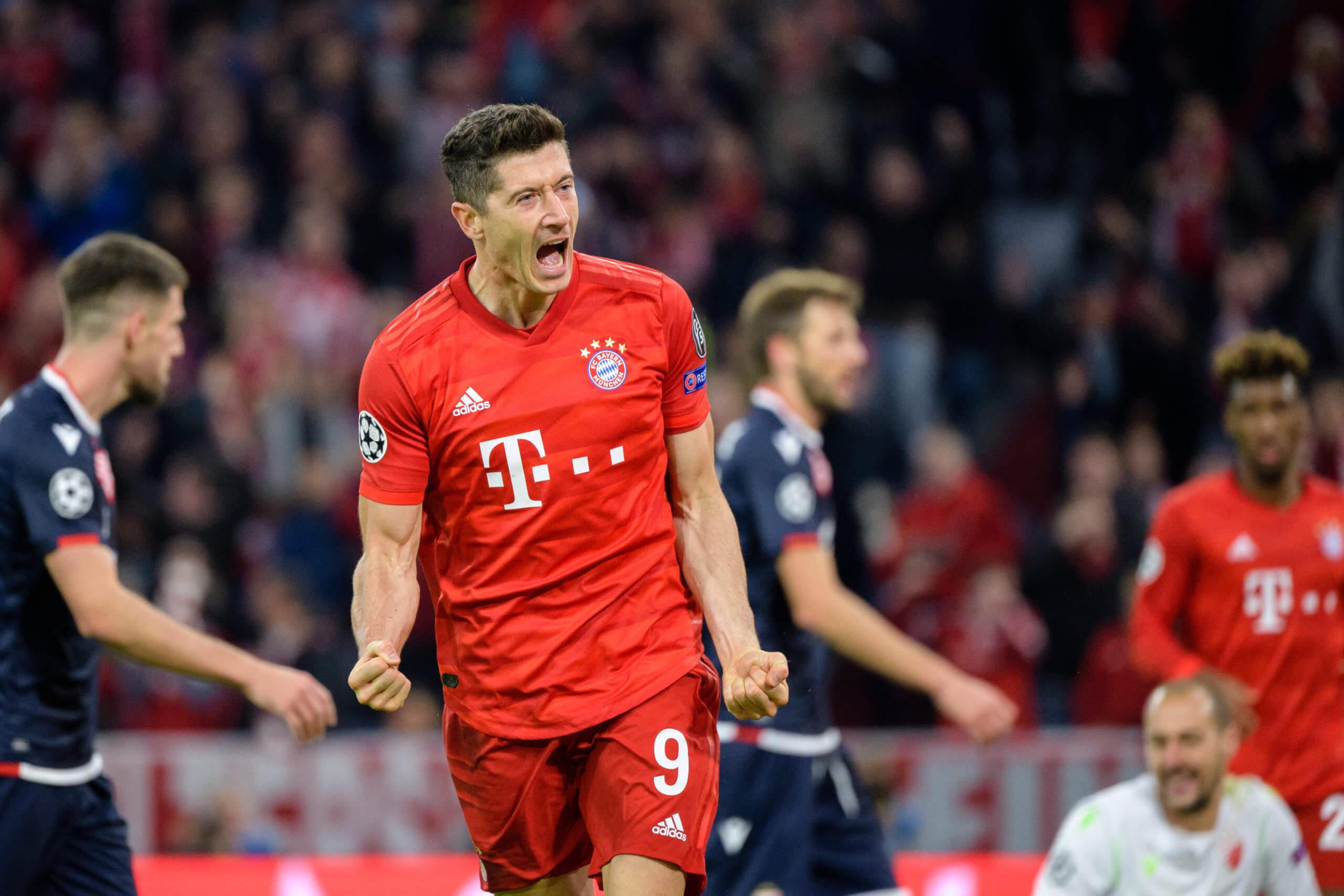 Bayern Red Star scaled