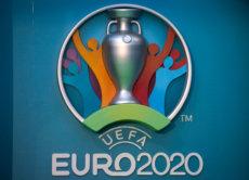 EURO 2020 Stadien: Guide für EM Spielstätten und Austragungsorte