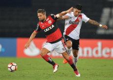 Copa Libertadores: Finale