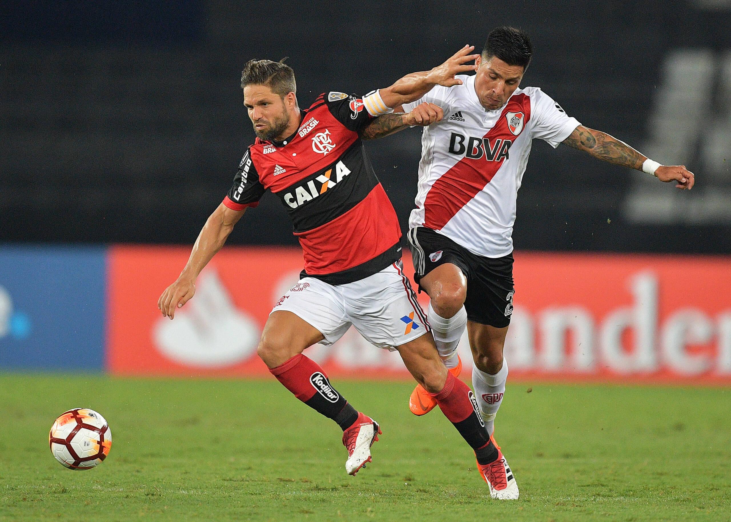 Copa Libertadore