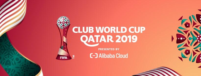 FIFA Klub WM in Qatar