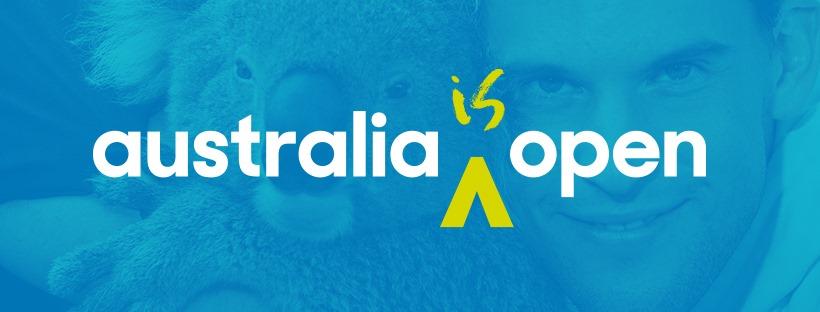Australian Open Finale 2020