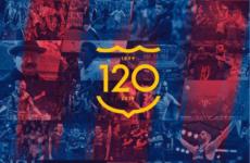 Reichste Fußball Clubs der Welt 2020