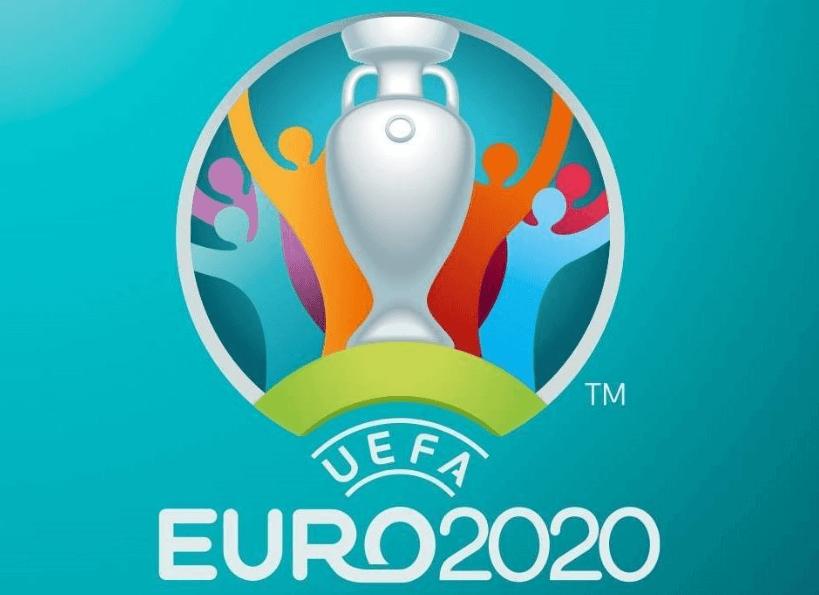 Em 2021 Spielstätten