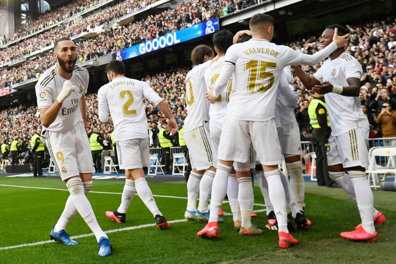 Real Madrid Oddsboost scaled