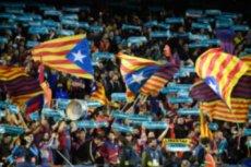 El Clasico: FC Barcelona gegen Real Madrid