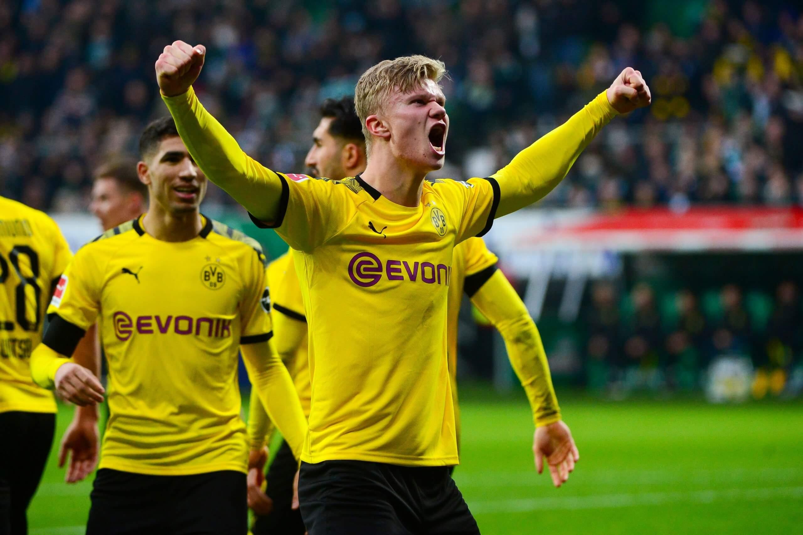 PSG vs Bor Dortmund scaled