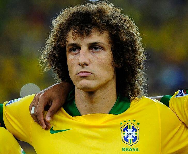 WM 2014, ein Fußball Spiel zum Vergessen