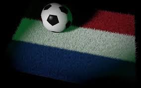 Eredivisie und ihre Talente