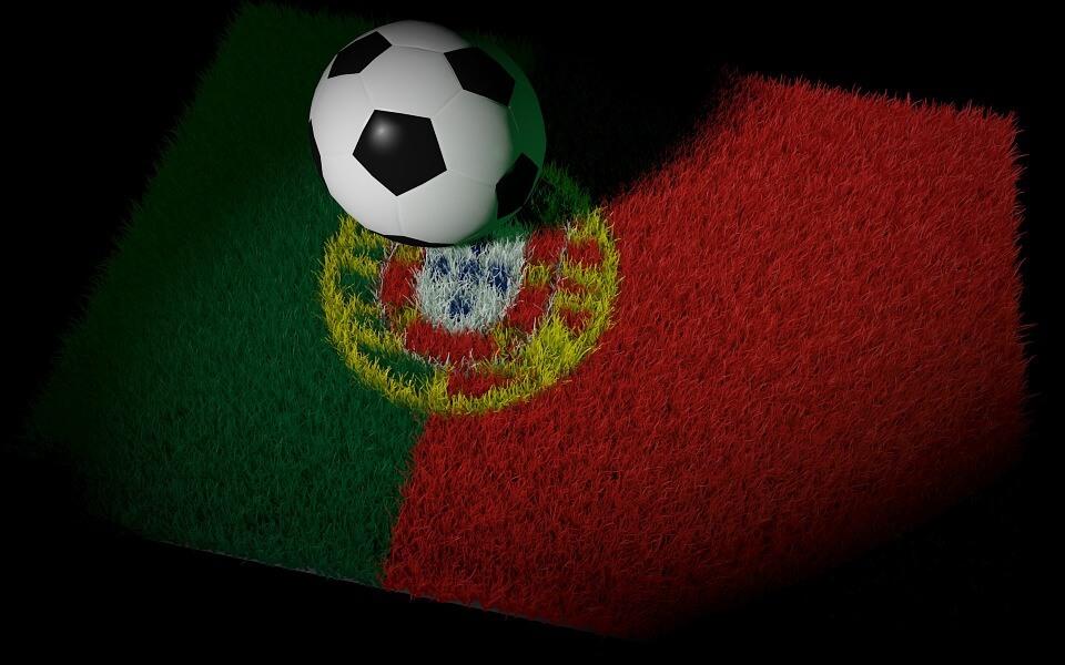 Portugiesische Liga: die beste Talentschmiede?