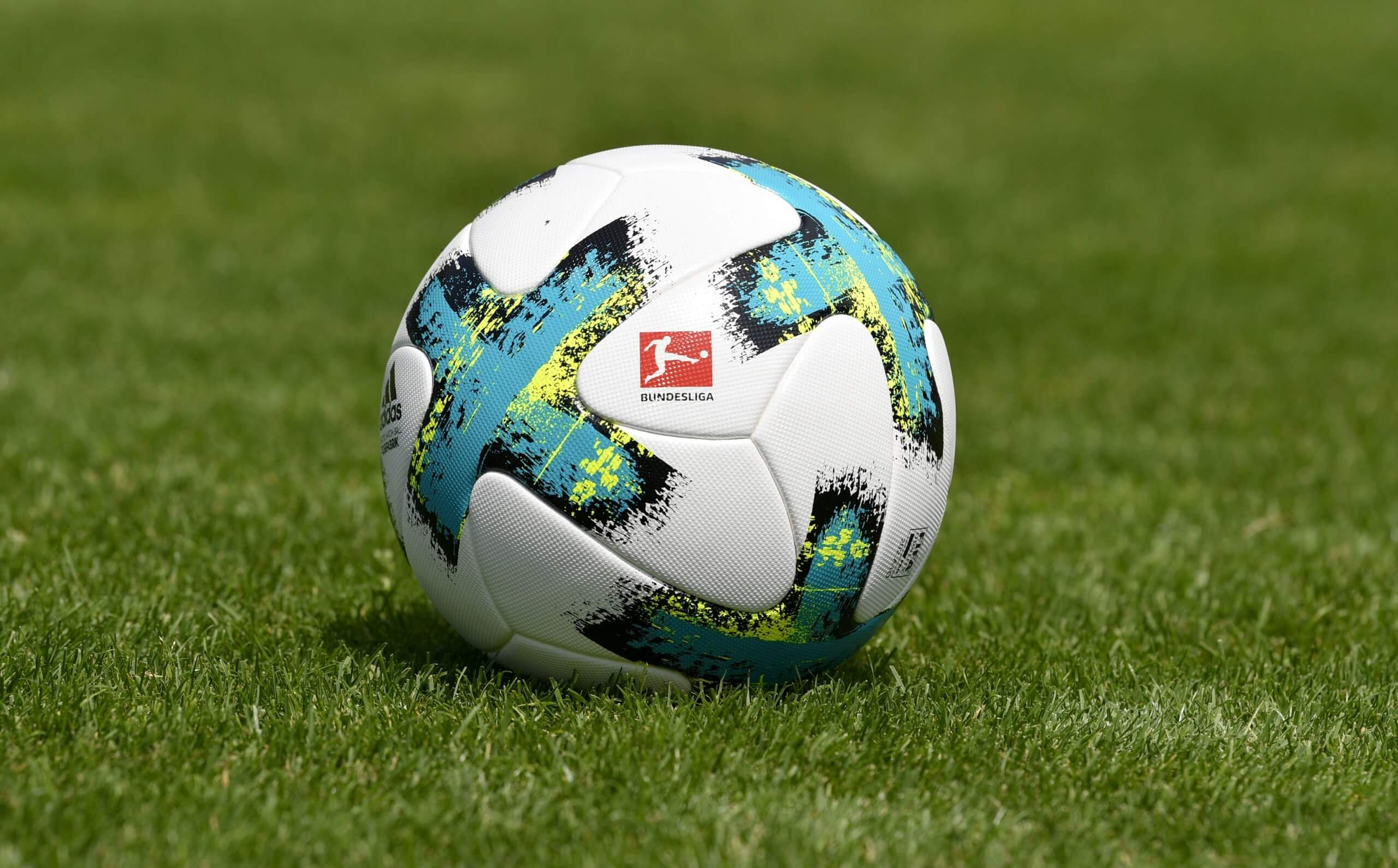 Bundesliga Spieltag 26 live im TV