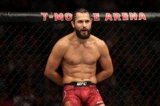 UFC 251: Usman v. Masvidal