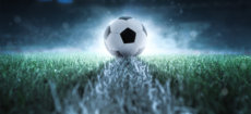 Fußball Vorschau