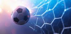 Inter gegen Leverkusen