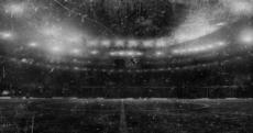 Champions League Halbfinale 2020/21 – Hinspiele