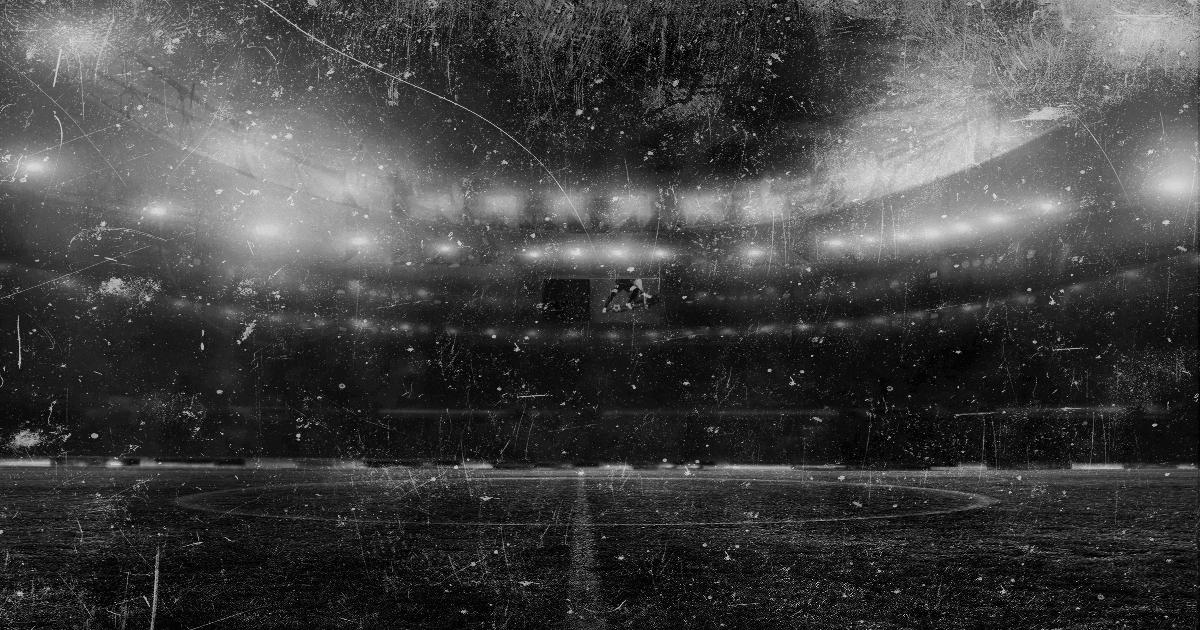 tvguides football 02