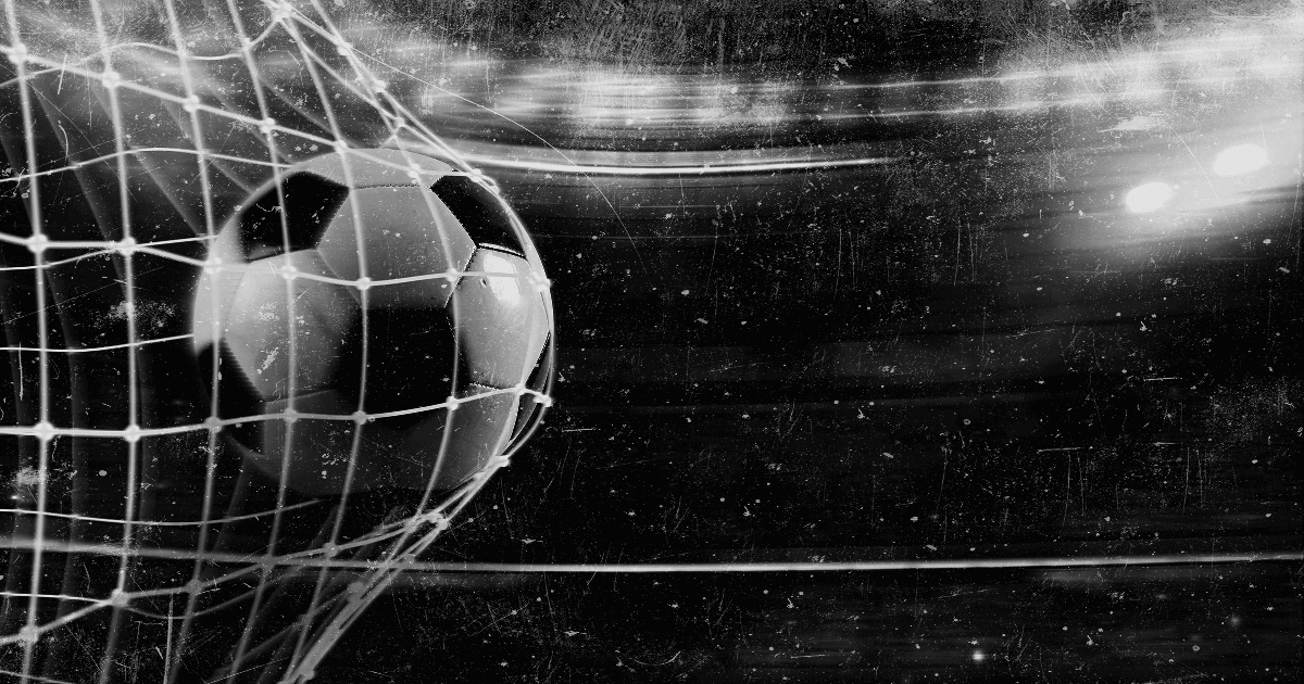 Bundesliga Saisonstart