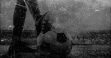 Die neue europäische Fußball Super League:  Potenzielle Bedeutung für den Fußball und TV-Übertragungen