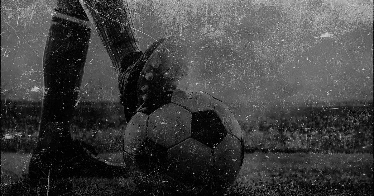tvguides football 08